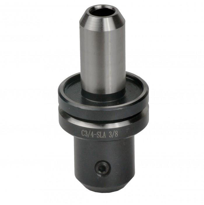 TTS Set screw Holder