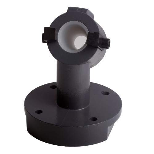BT30 Tool Holder Tightening Fixture