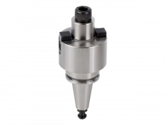 iso20 tool holder